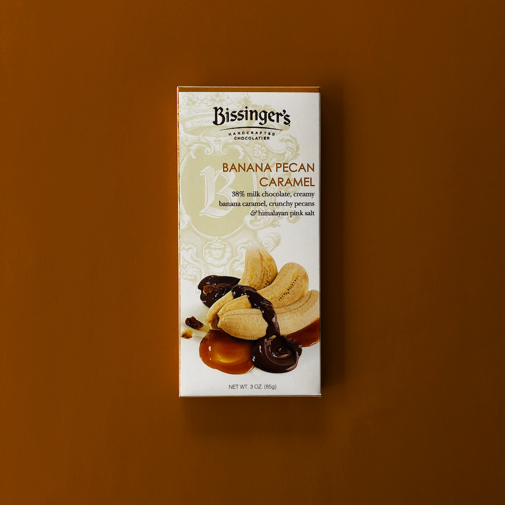milk-chocolate-banana-caramel-pecan-bissingers