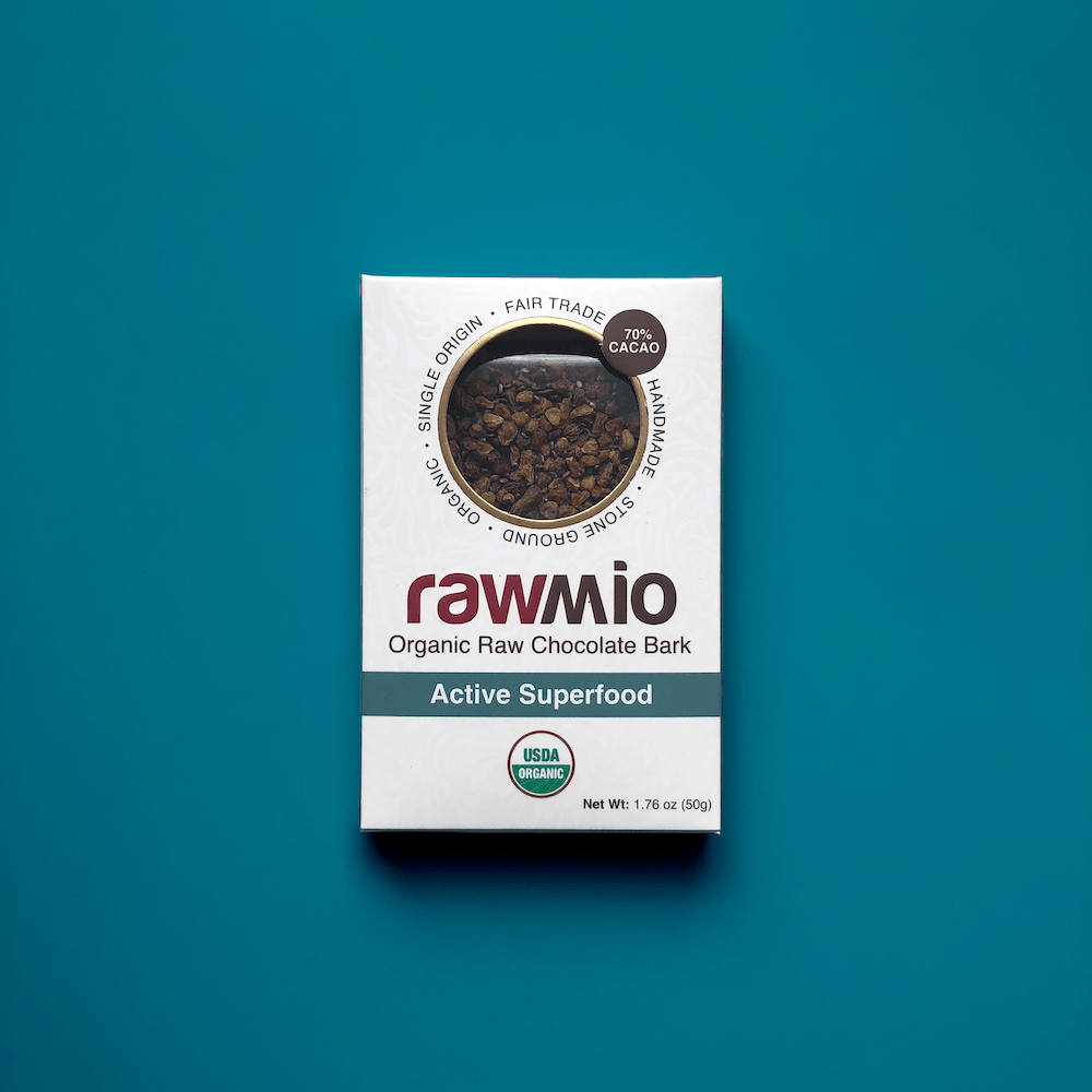 dark-chocolate-superfood-rawmio