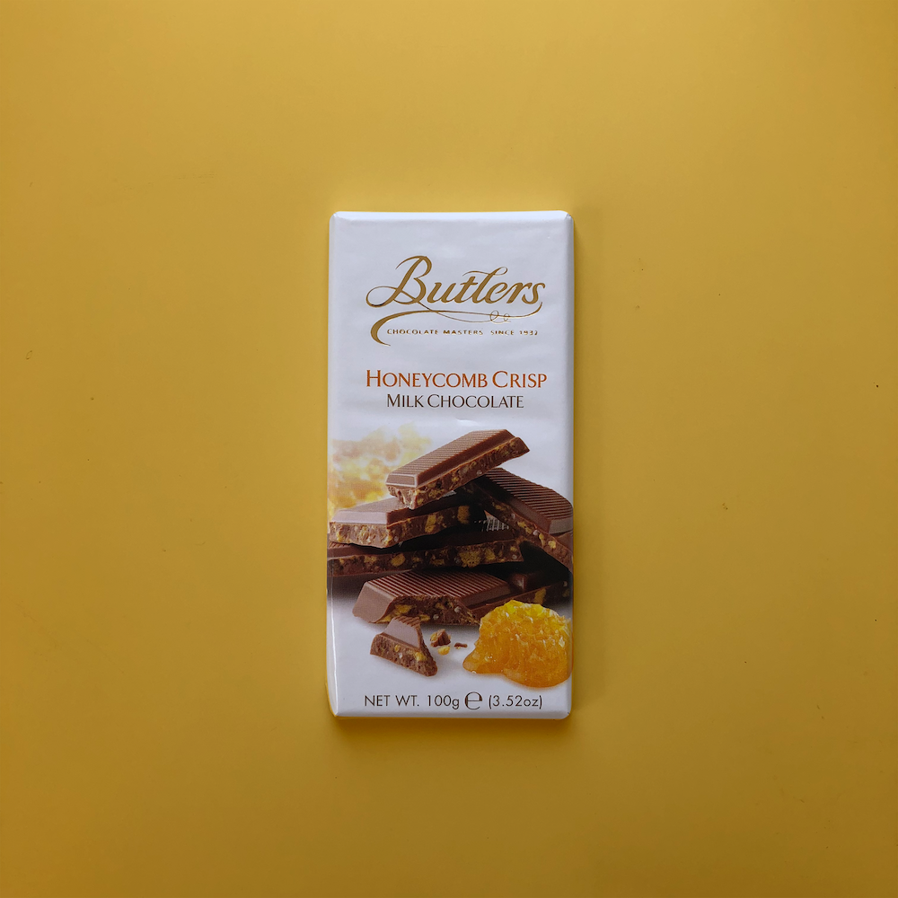 milk-chocolate-honeycomb-crisp-butlers-chocolate-full