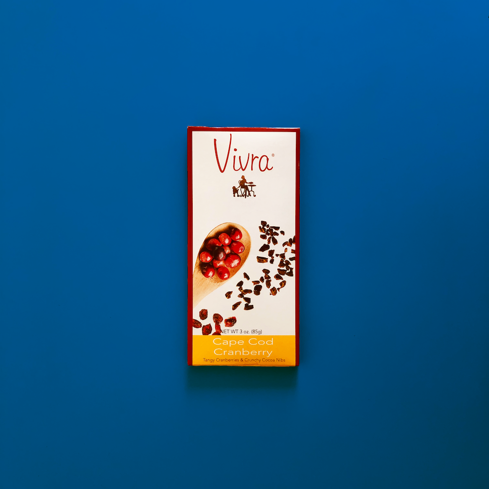 dark-chocolate-cranberries-vivra-chocolate-1000