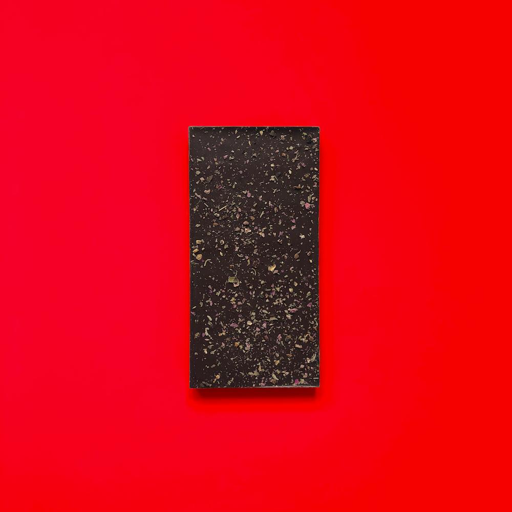 dark-chocolate-love-bar-sara-mays-chocolate-1000