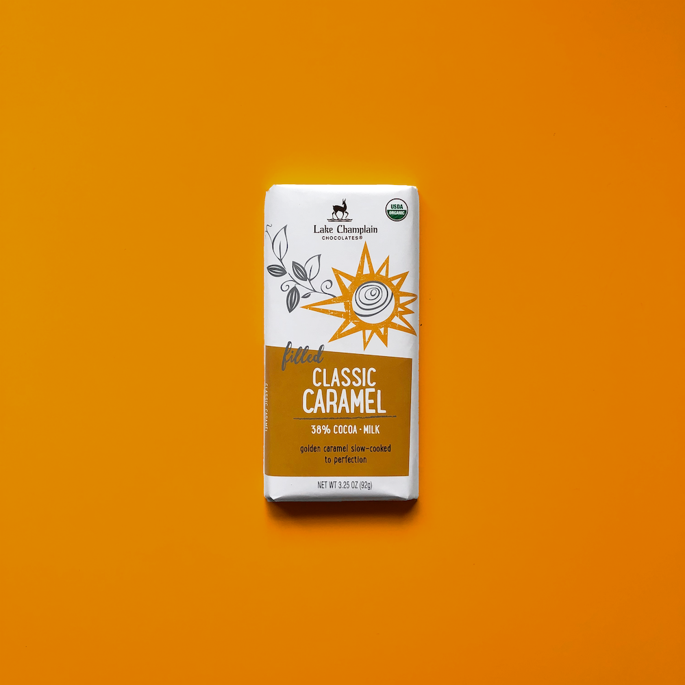 milk-chocolate-caramel-lake-champlain-chocolate-1000