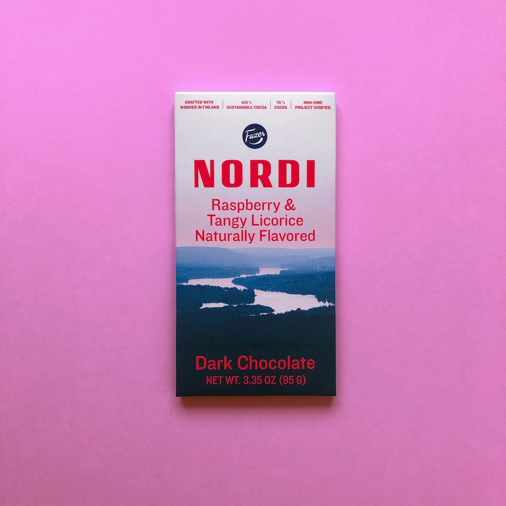 dark-chocolate-raspberry-licorice-nordi-1000