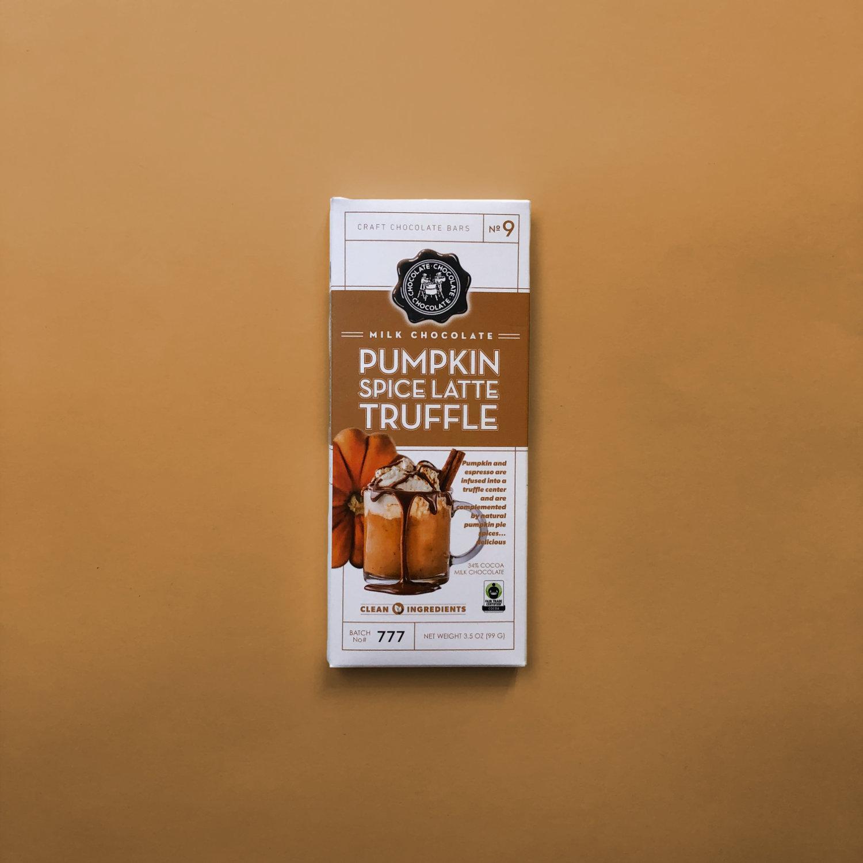 milk-chocolate-pumpkin-spice-chocolate-chocolate