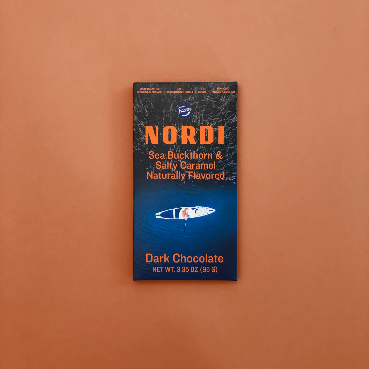 nordi-sea-salt-caramel-buckthorn