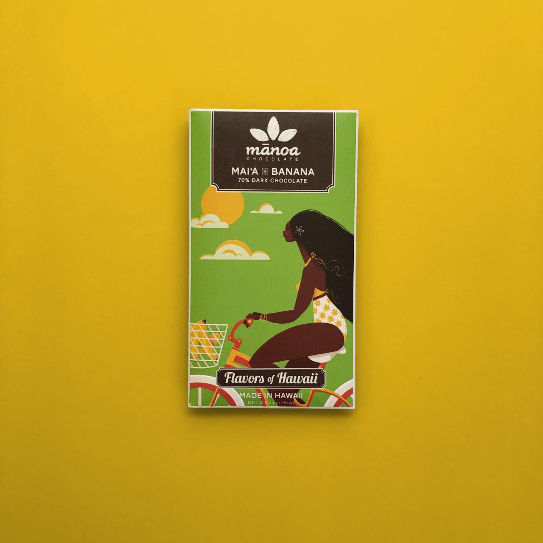 dark-chocolate-banana-manoa-chocolate