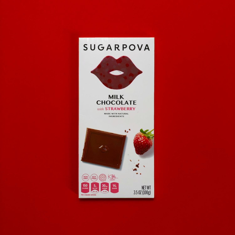 milk-chocolate-strawberries-sugarpova