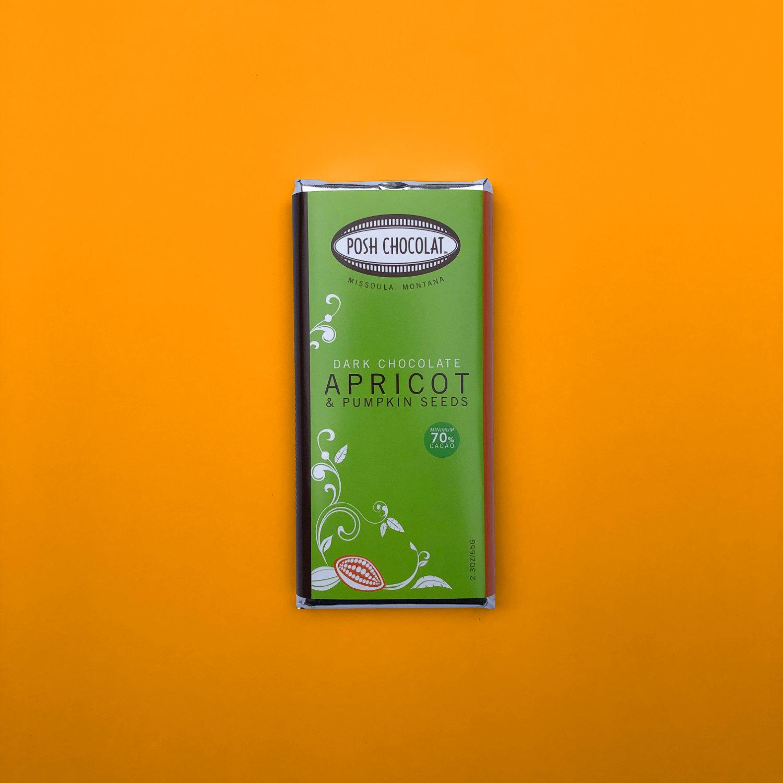 dark-chocolate-apricot-pumpkin-seeds-posh-chocolat
