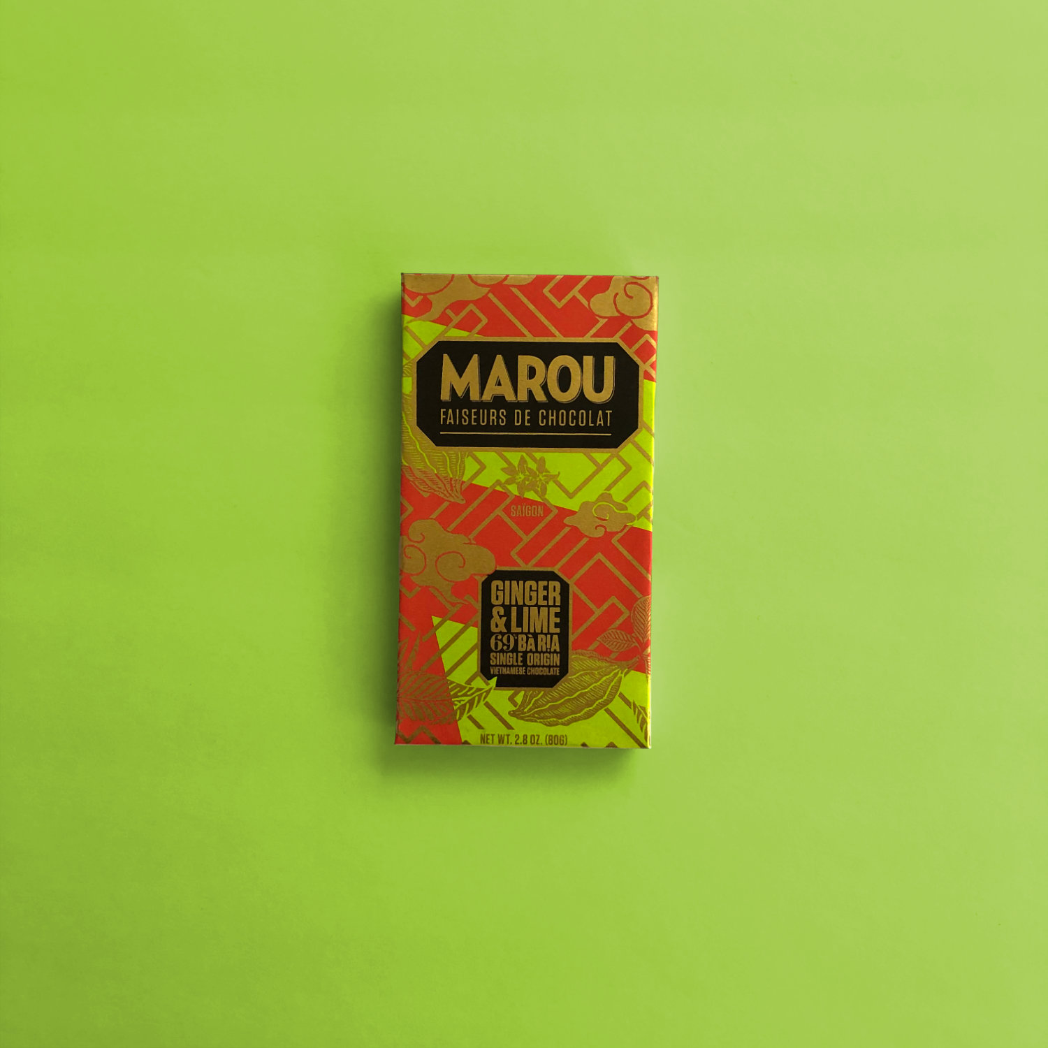 69-dark-chocolate-ginger-lime-marou