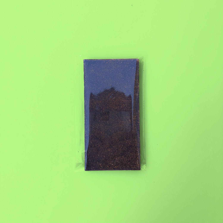 dark-chocolate-chili-lime