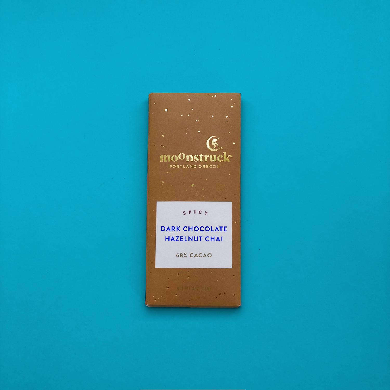 68-dark-chocolate-hazelnut-chai-moonstruck-chocolate