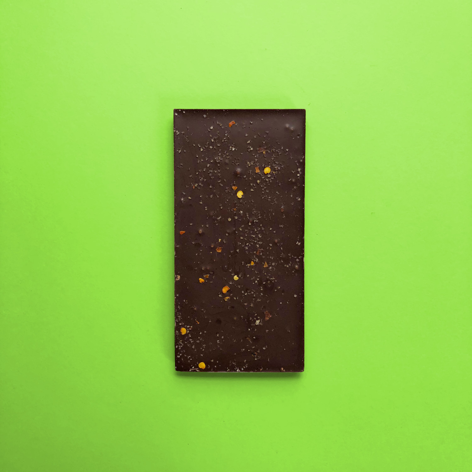 dark-chocolate-chili-lime-sea-salt-sara-mays