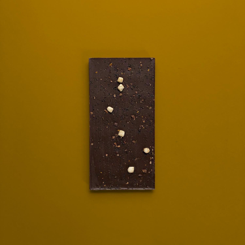 dark-chocolate-toasted-smores-sara-mays