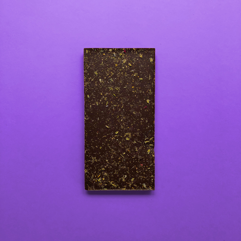 dark-chocolate-spring-garden-allergy-free-mystery-chocolate